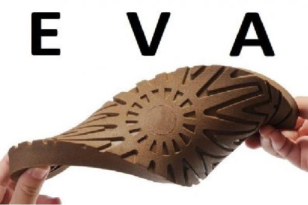 Как выбрать сапоги Эва ?