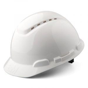 Каска защитная 3М H-700N