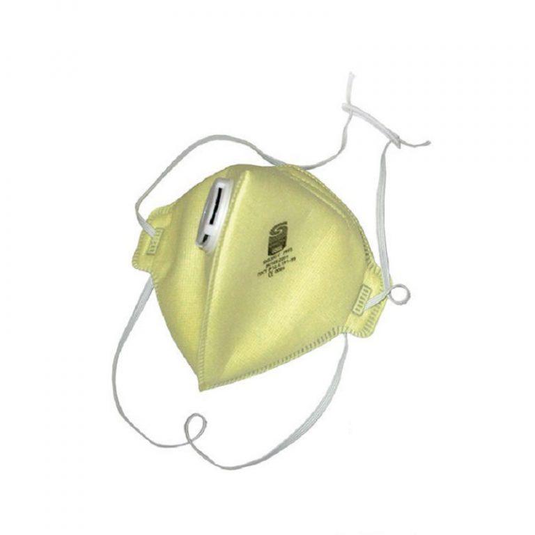 Респиратор SPIROTEK SH3300V