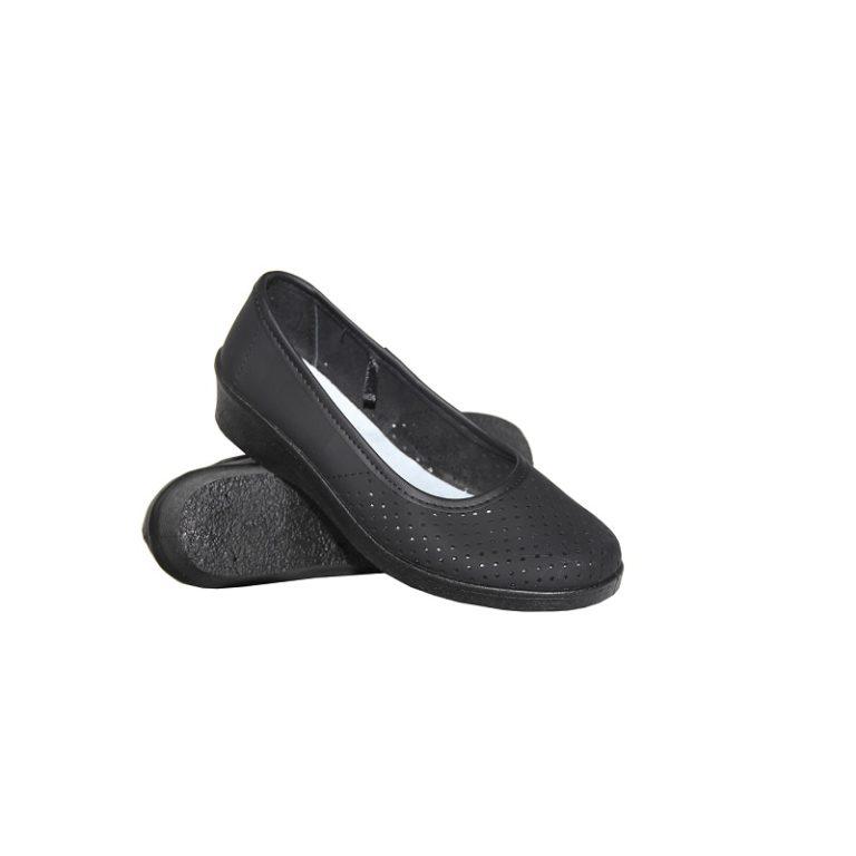 """Туфли женские """"Блэк"""""""