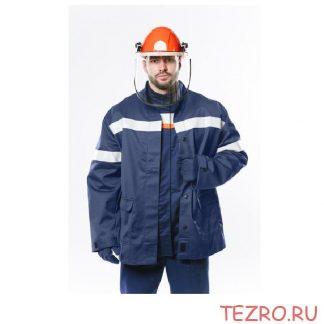 Куртка-накидка летняя 9k - 8.