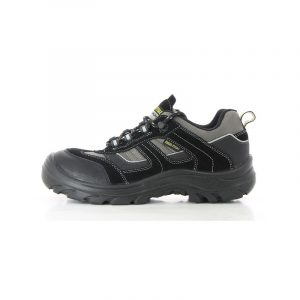 krossovki safety jogger