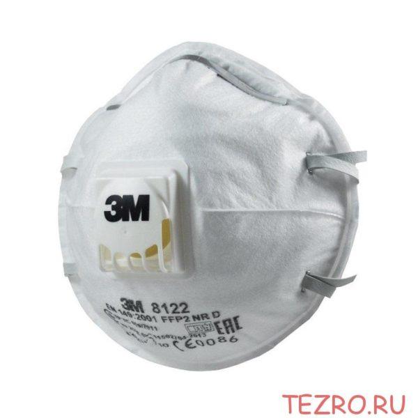 respirator m