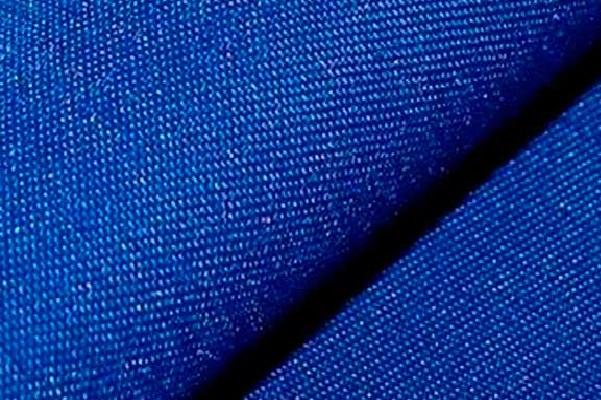 Ткани для спецодежды - какие лучше ?